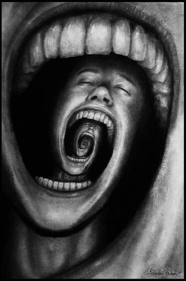 mind-devour