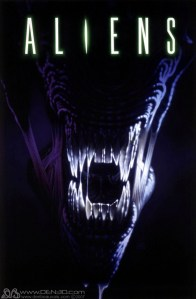 evv-aliens