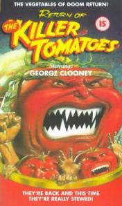 evv-tomate