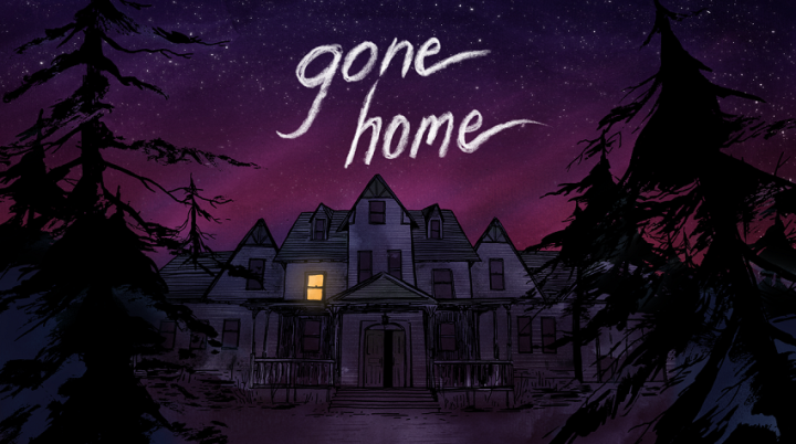 Gone_Home-poster