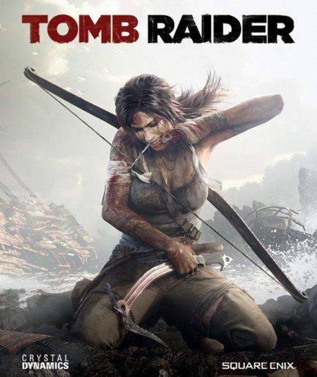 tomb_raider_poster_460x548