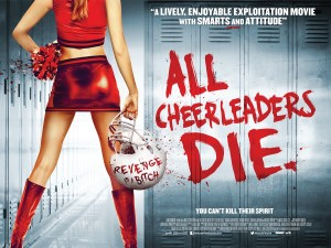 all_cheerleaders_die_poster