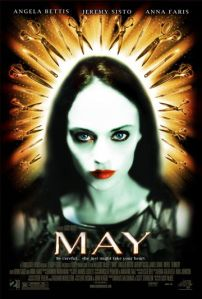 may_movieposter1
