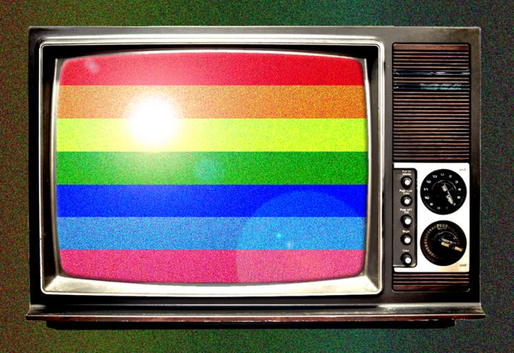 rainbow-tayvay