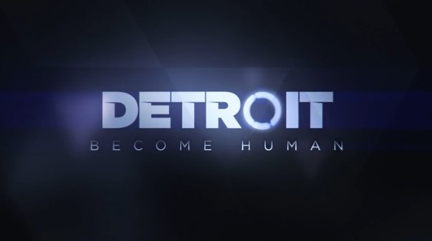 detroitBH-screen01