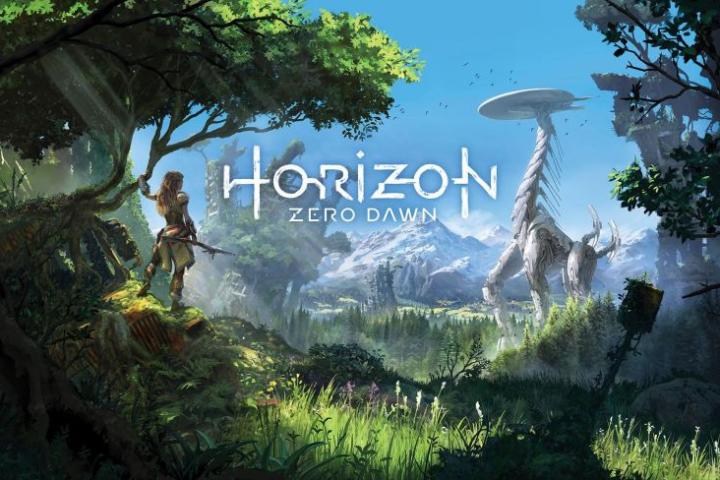 HorizonZD01-screen