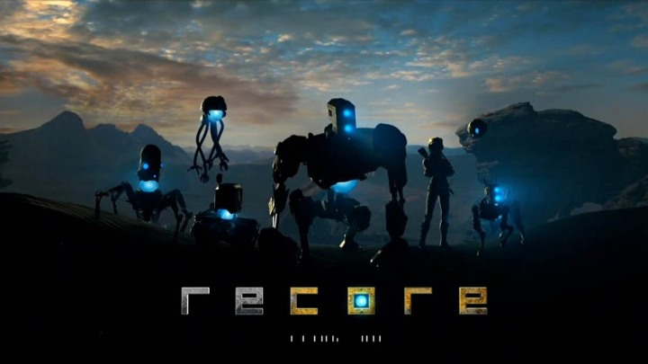recore01-screen