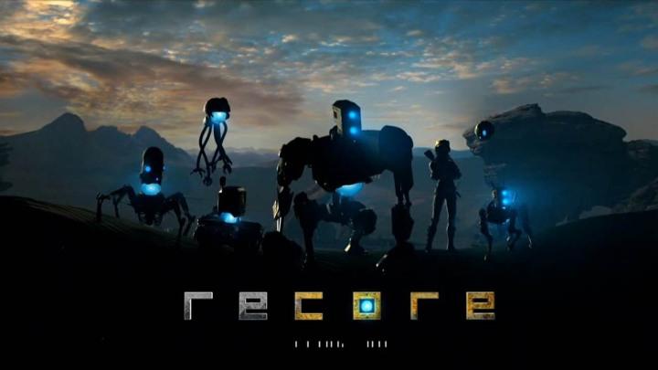 recore01-screen