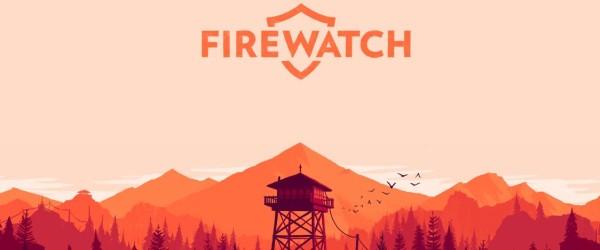 firewatch-600x250