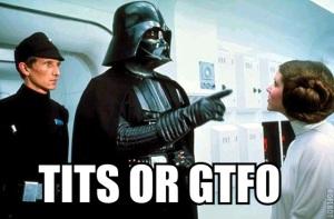 tits-or-gtfo_vador