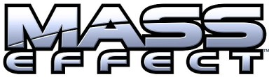 Logo du jeu Mass Effect